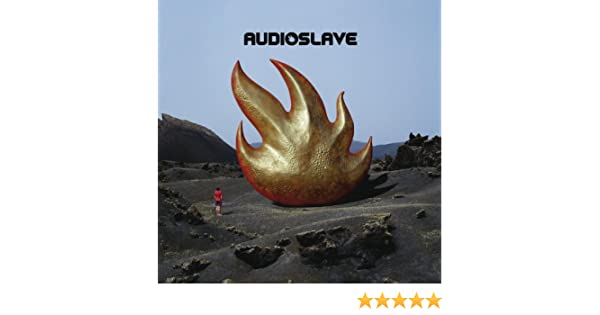 the last remaining light audioslave mp3