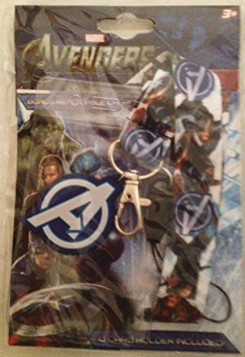 marvel-avengers-lanyard-removable-charm-and-id-holder-licensed