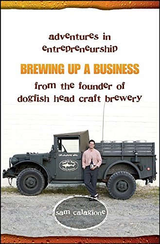 dogfish head craft brewery - 2