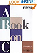 A Book on C