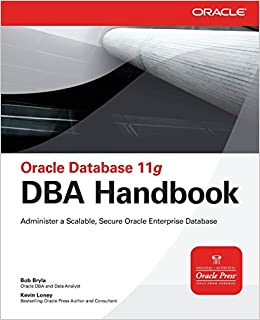 IVAN BAYROSS EBOOK ORACLE DEVELOPER 2000 FORMS 6I PDF