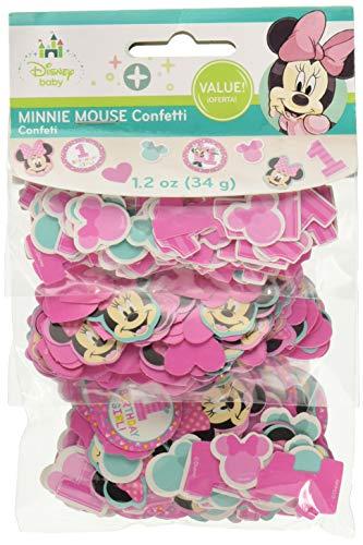 Disney© Minnie's