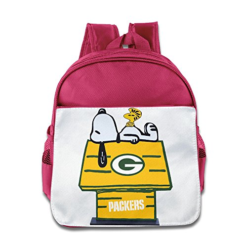 hyrone-green-bay-g-logo-packers-kids-school-backpack-for-1-6-years-old-pink