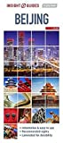 Insight Guides Flexi Map Beijing (Insight Flexi Maps)