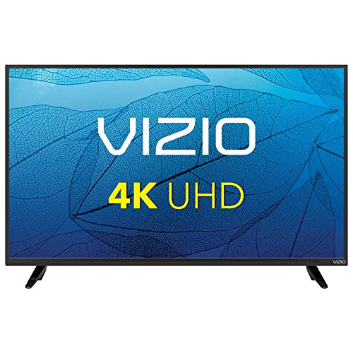 Vizio Surround Televisions - 3