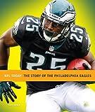 NFL Today: Philadelphia Eagles, Nate Frisch, 0898128684
