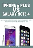 Samsung Phablets - Best Reviews Guide