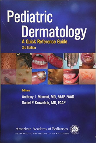 American Skin Care Professionals - 2