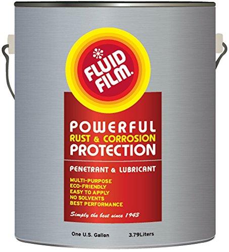 fluid-film-one-gallon-corrosion-inhibitor-multi-purpose-penetrant-and-lubricant