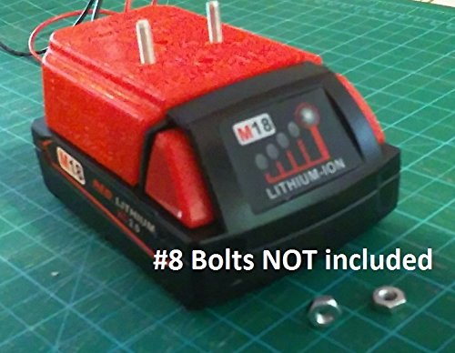 Buy battery tools review