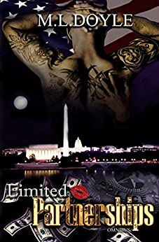 Limited Partnerships - Omnibus (The Limited Partnerships) by [Doyle, M. L.]