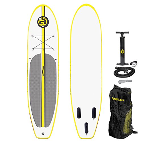 Airhead AHSUP 1 Stand Up Paddleboard