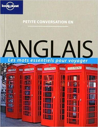 Livres gratuits Anglais epub pdf