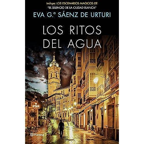 Libros Trilogias: Amazon.es