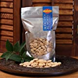 Andalusian Style Marcona Almonds – Medium Pack For Sale