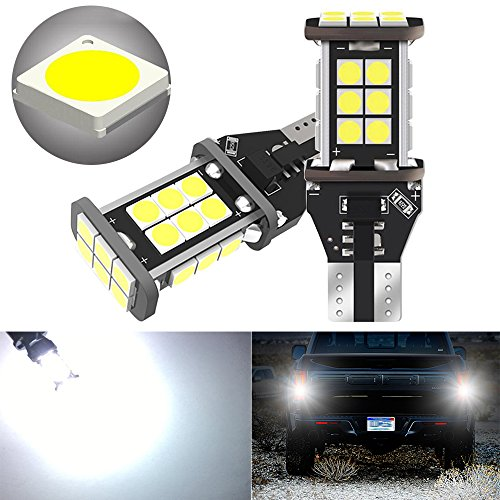Is Polarity Important For Led Lights in US - 2