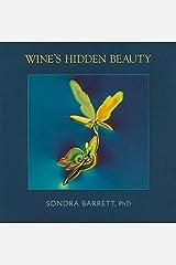 Wine's Hidden Beauty Paperback