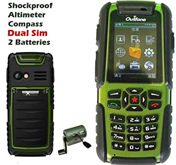 Rugged Phones Uk Home Decor