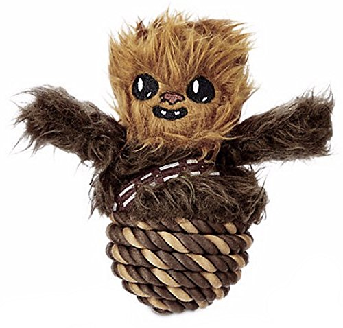 star-wars-chewie-rope-ball-dog-toy-6-in-length