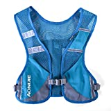 AONIJIE Marathon Running Vest Pack Water Hydration Backpack Outdoor Sport Bag Cycling Camping Climbing Backpack