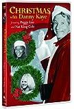 Christmas With Danny Kaye