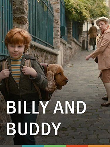 billy-and-buddy