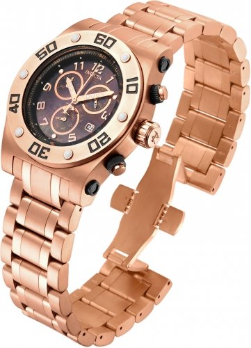 invicta-15766-reserve-45mm-speedway-swiss-chronograph-mother-of-pearl-stainless-steel-bracelet-watch
