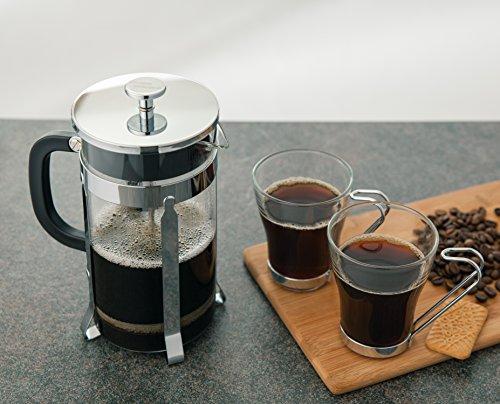 12cup french press - 6