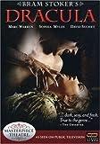 Dracula - Masterpiece Theatre