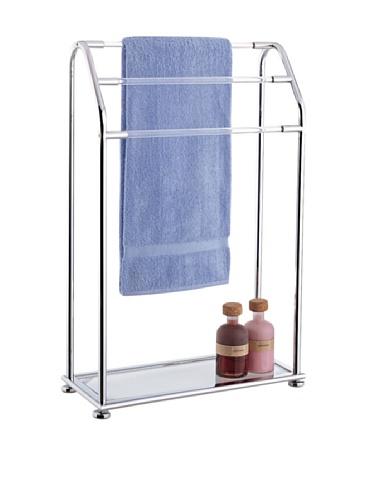 3 Bar Towel - 6