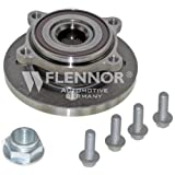 Flennor Flennor Automotive FR590582 FAFR590582