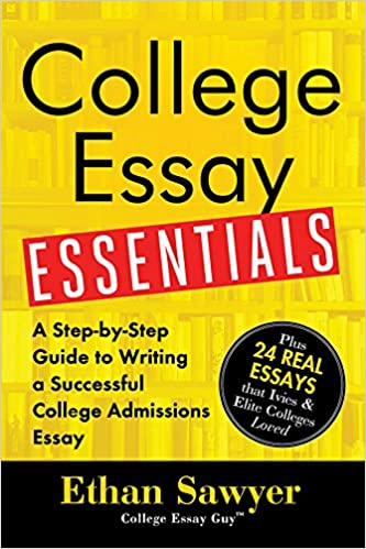 Essay Essentials with Readings   th Edition  Sarah  Green  Brian     BackPack  Em