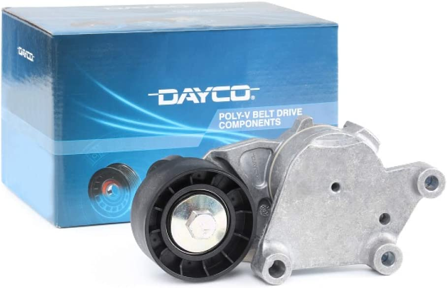Dayco APV1076 Tensor de correa correa poli V