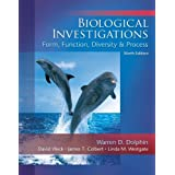 Used Book Buyback Campbell Biology 10th Edition 9780321775658