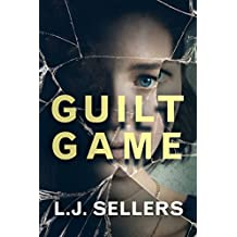 Guilt Game (The Extractor)