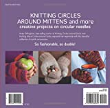 Knitting-Circles-around-Mittens-and-More-Creative-Projects-on-Circular-Needles
