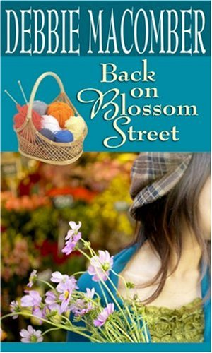 Read Online Back on Blossom Street (Blossom Street, No. 3) pdf epub