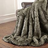 Home Fashion Furs - Best Reviews Guide