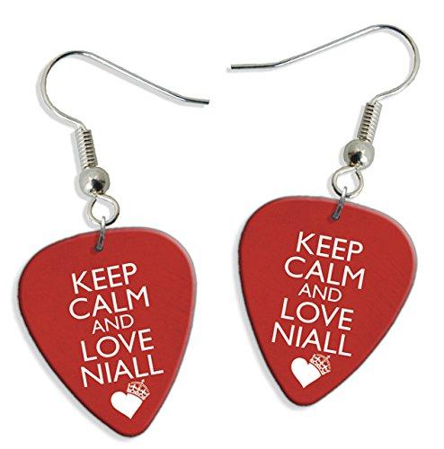 keep calm one direction - 2