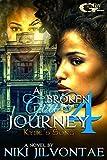 A Broken Girl's Journey 4: Kylie's Song