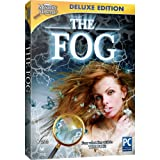 The Fog Deluxe Edition