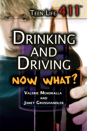 drinking and driving the leading cause For instance, in the country ranked with the fourth highest alcohol  drinking  and driving is one of the main causes of road crashes worldwide.