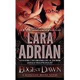 Edge of Dawn: A Midnight Breed Novel (The Midnight Breed Series)