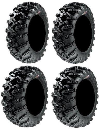 Reaper Radial 25x8 12 25x10 12 Tires