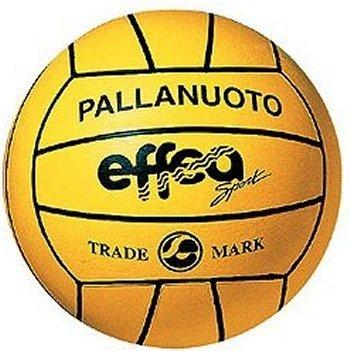 PALLONE PALLANUOTO TRAINING, EFFEA SPORT, ART.EF6890