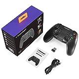 Wireless Game Controller, Tronsmart Mars G02