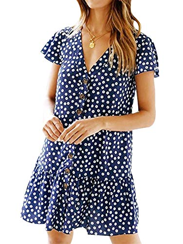 Bestselling Womans Novelty Dresses