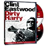 Dirty Harry (2-Disc Special Edition) / L'Inspecteur Harry
