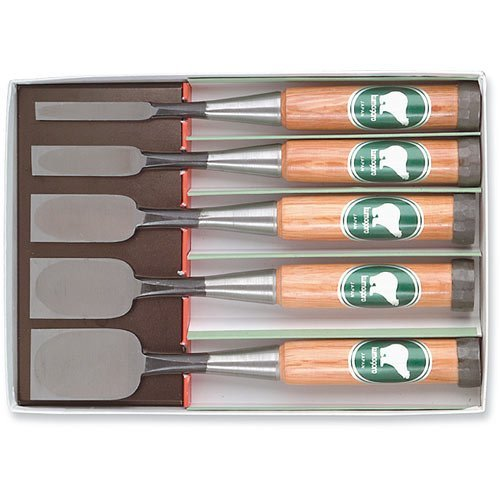 japanese-oire-nomi-special-alloy-5pc-chisel-set-by-ice-bear