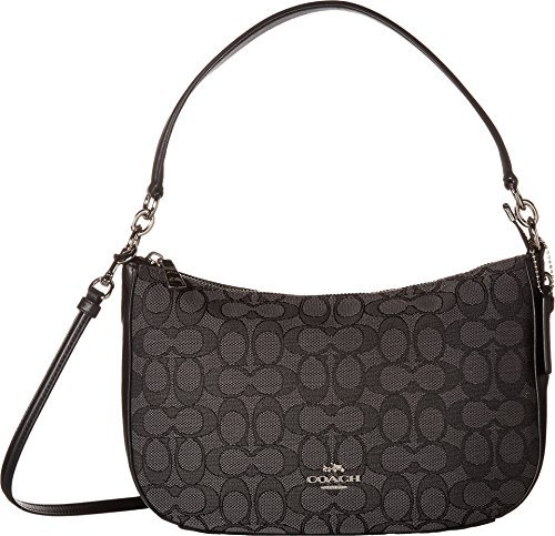 Coach Crossbody Handbags - 9